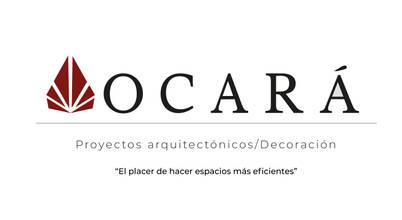 OCARÁ Arquitectura + Galería