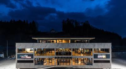 Bilton International GmbH