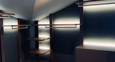Massimo Pepe interior designer
