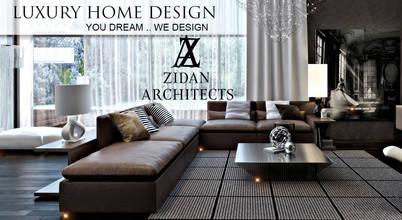 Zidan Architects
