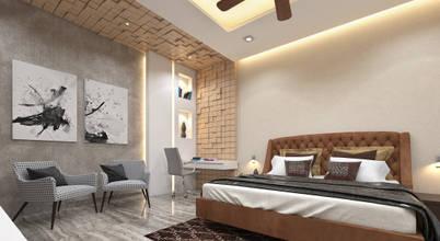 Find The Right Interior Designers Decorators In Jaipur Homify