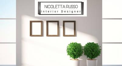 Nicoletta Russo
