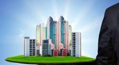 Miami Property Management Pros