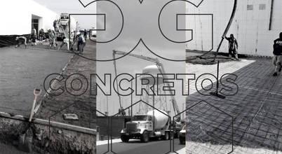 GG CONCRETOS DEL BAJIO SA DE CV