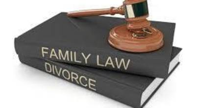 Hutton Law, PLLC | Divorce and Custody Lawyer