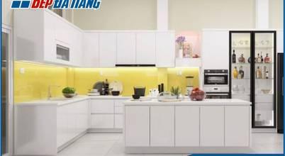 Công ty tnhh nội thất Bếp Đà Nẵng