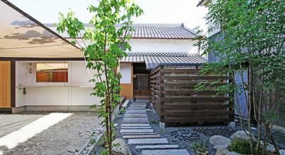松村泰徳建築設計事務所