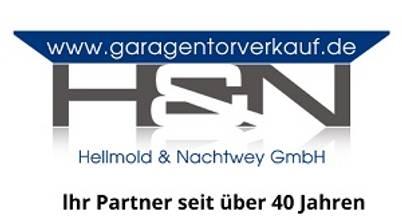 Hellmold & Nachtwey GmbH