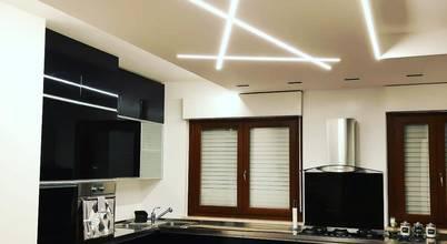 Di Gennaro Illuminazione e Impianti Elettrici