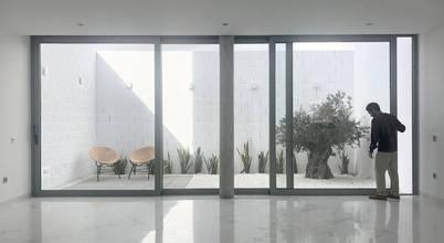 med.arquitectos