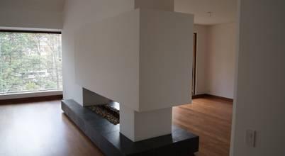 Diego De Castro Korgi. Arquitectura y Constitución