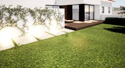 artONarq, atelier d´ arquitectura