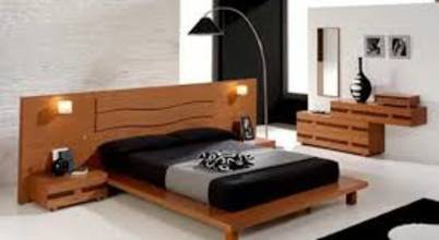 Interior Designer in Greater Noida I Indirapuram