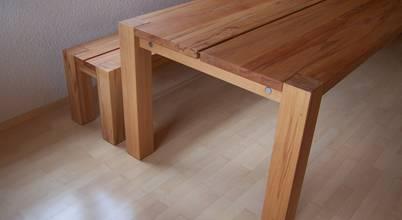 Sauer Holztechnik