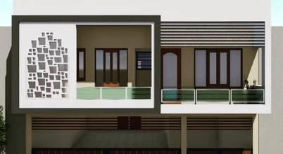 Anmol Architects & Associates