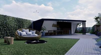 Crea Interiorismo y Arquitectura