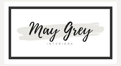 May Grey Interiors