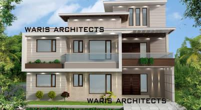 Waris Architects and Interior Designer
