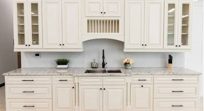 Cabinetry of Charleston