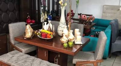 Muebles de Querétaro