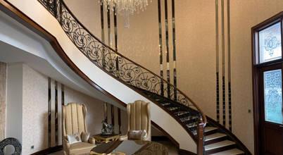 FEET&INCHES Architecture & Interior