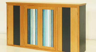 Reimers Holzgestaltung Tischlerei