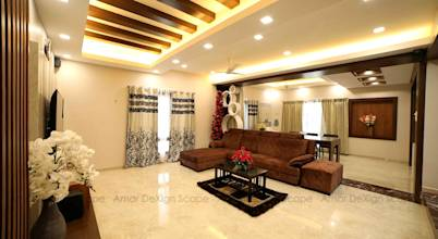 Find The Right Interior Designers Decorators In Kovilpatti Homify