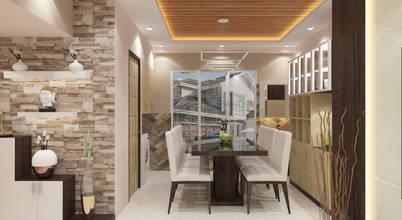 Luxurious Interior Decoration ( LID Interior )