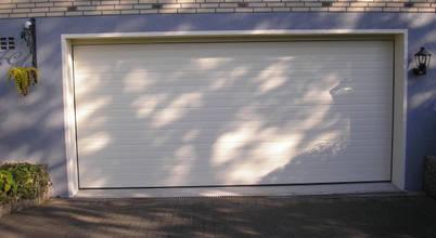 garagentorverkauf.de