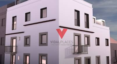 VidalPlaces Property Investments