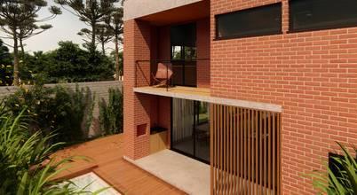 COB Arquitetura