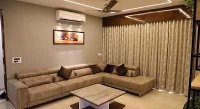 S4S Interiors LLP