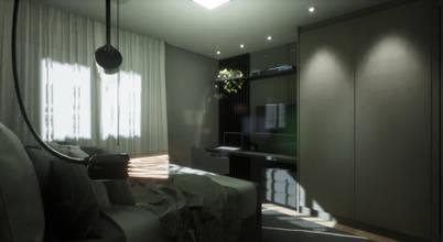 Arquiteto Luciano Oliveira CAU: A178902-3