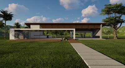 Arthur Martins Arquitetura