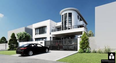 Talha Shahid Architects & Associates