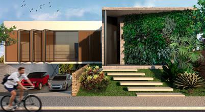 Artur Jardim Arquitetura & Design