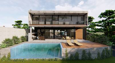 Sitá Arquitetura
