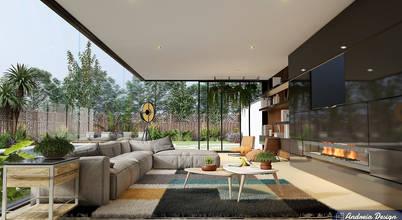 Andreia Design