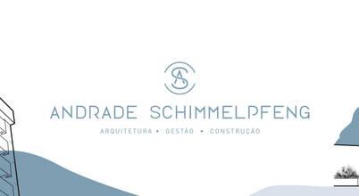 Andrade Schimmelpfeng