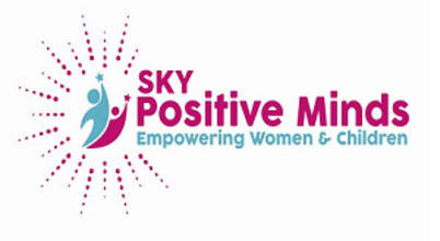 Sky Positive Minds