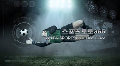 sportstoto365.com 스포츠토토 365