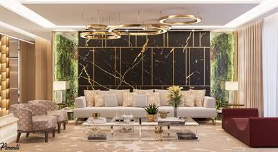 Camila Pimenta | Arquitetura + Interiores