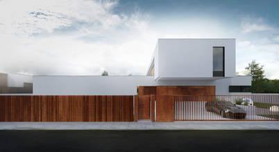 Budownictwo i Architektura Marcin Sieradzki - BIAMS
