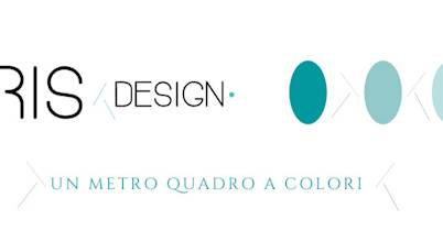 Iris Design - Un metro quadro a colori