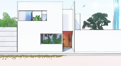 Canche arquitectura y construcción