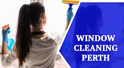 Cleaning Services Perth | Best Cleaners Perth - 7DNCS