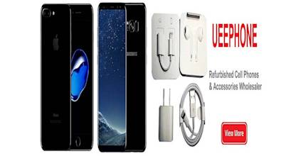 Ueephone Co .Ltd