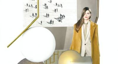 Laura Klut Interior Design