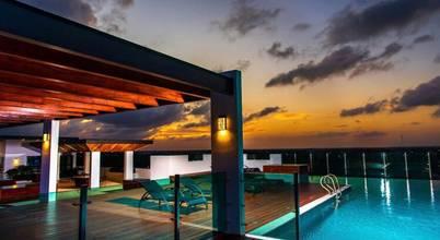 IM inmobiliaria Cancún