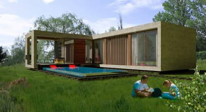Del Valle_ Arquitectura y Construcción
